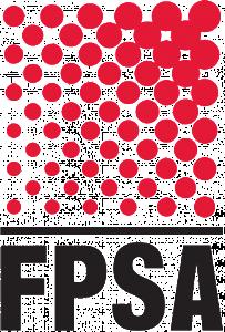 fpsa food industry jobs