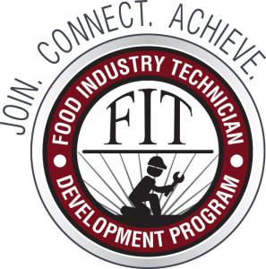 FIT16_STDT-JCA-logoHR