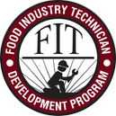 Food Industry Technician