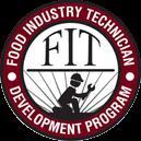 Food Industry Technician