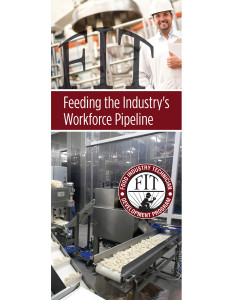FIT-Feeding-Industry's Workforce Pipeline